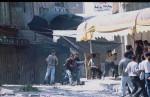 Intifada Gaza