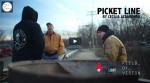 Momentive chemical strike video