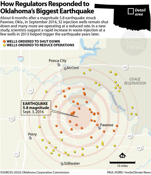 OklahomaQuakeWells529px (1)