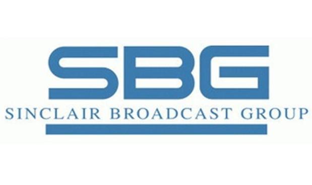 SBG-Sinclair-Broadcast-Group