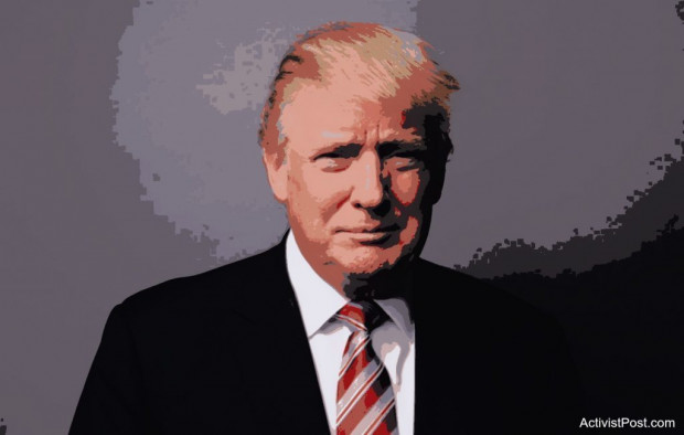 Trump-AP-1024x651-1-1024x651-1024x651-1-1024x651-2-1024x651-1024x651-1-1024x651-1-1024x651-1024x651-1-1024x651-1-1024x651-1-1024