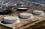 United_States_Strategic_Petroleum_Reserve_012
