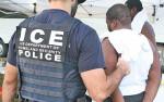 ICE. (photo: ACLU/Wikimedia Commons)