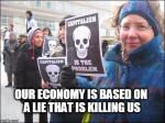 EconomyLieRedactedThumbnail (1)