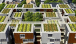 France-Declares-All-New-Rooftops-Must-Be-Topped-With-Plants-Or-Solar-Panels