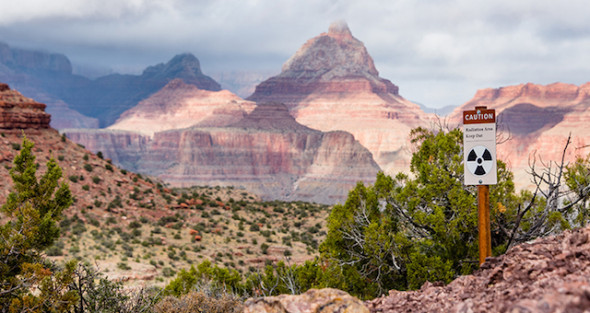 Grand-Canyon-Mining (1)
