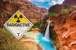 Havasupai-Falls-Radioactive (1)