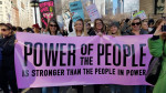 Power of the people
