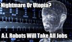 Redacted - ArtificialIntelligenceThumbnail