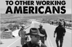 Cover of Redneck Revolt zine. Source: https://www.redneckrevolt.org/printable-resources