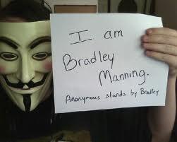 anon-manning