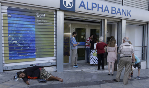 bank-cashless-atm-money-greece2-768x454