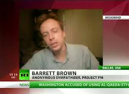 barrett-brown-spokesperson