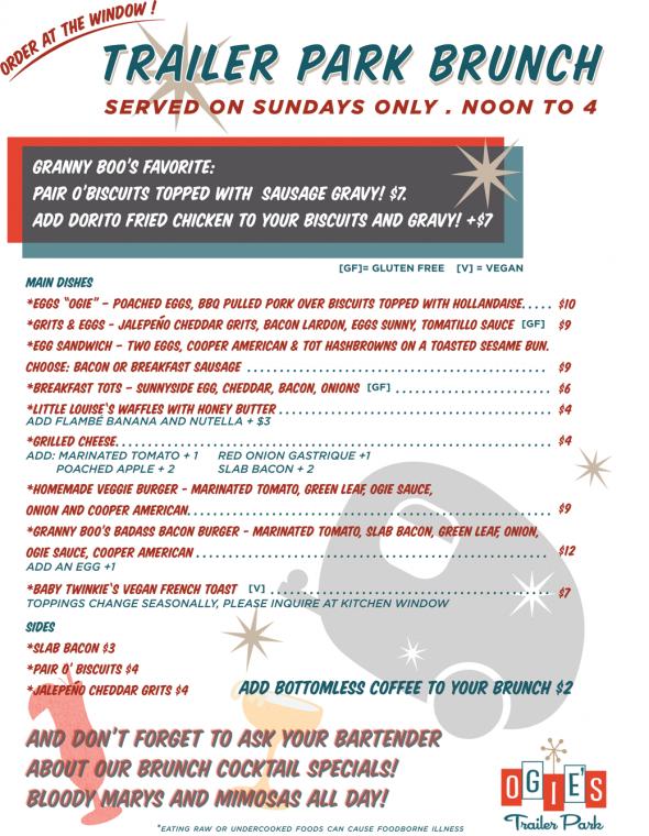 brunch_menu_9-23-16