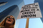 credit-union-protest-bank