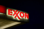 The Exxon vote caps a shareholder meeting season that has seen unprecedented investor support for corporate disclosure on climate risks. Credit: Karen Bleier/Getty Images