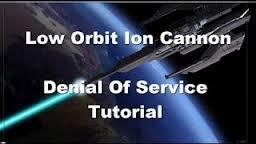 low-orbit-dos