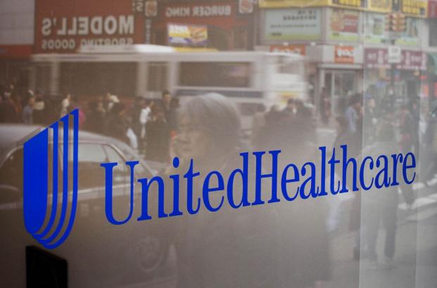 trump-healthcare-aca-republican-unitedhealth-1497474960-article-header