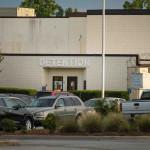 web17-sc-debtors-lexington-detention-1160x768 (1)