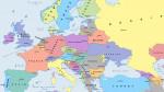 1500056990707-Europe-Map