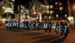 Flickr/Backbone Campaign