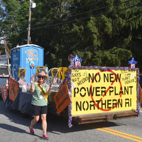 2017-07-04-No-New-Power-Plant-Parade-24-600x600