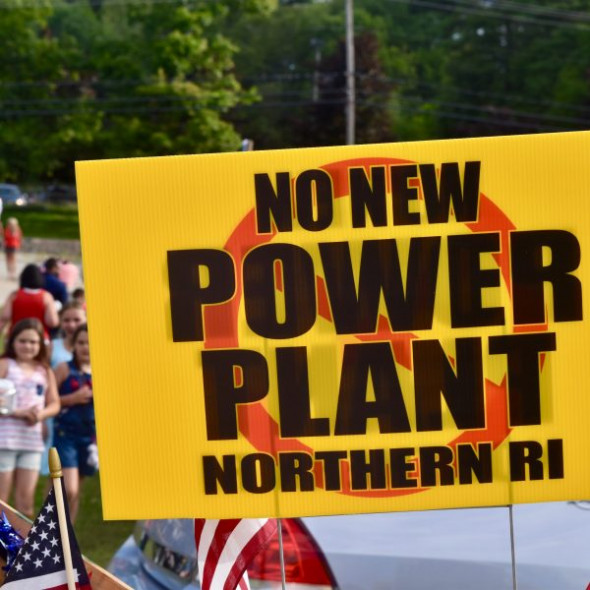 2017-07-04-No-New-Power-Plant-Parade-29-600x600