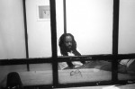 We need a deeper, refined analysis for a clear vision of the inherent repression of Black life, says Mumia Abu-Jamal. (Photo: City Lights Books)