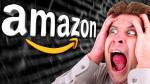 From Working at Amazon SUCKS?! - Tech Tuesday, https://www.youtube.com/watch?v=z_TC4nEBYuI