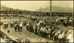 Bisbee-Deportation-IWW-to-Cattle-Cars-July-12-1917