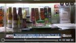 Marijuana sales begin in Las Vegas, Ch 13 Screen Shot