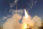Missile-Defense