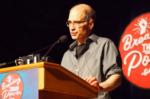 Russell Mokhiber Editor Corporate Crime Reporter