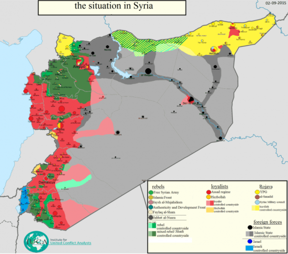 September-2015-map