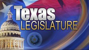 Texas-Legislature