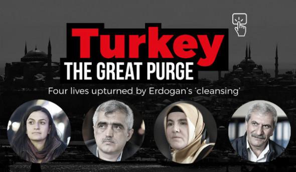 en-great-purge-em