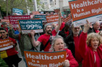 healthcare-human-right-955px