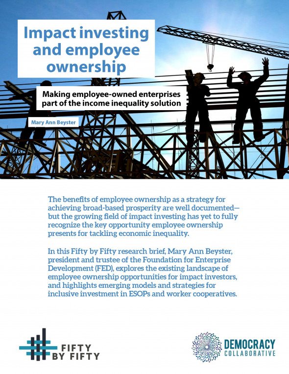 impactinvestingandemployeeownership_Page_01