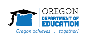 oregon-department-of-education