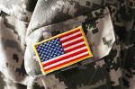 web17-militarycamoeflag-1160x768