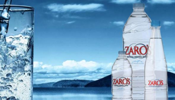 zaro-natural-water