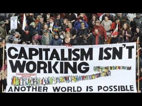 99dc8f6b340f20e9627b1b15d84ab92a-democratic-socialist-bernie-sanders