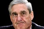 Robert Mueller (cnn.com)