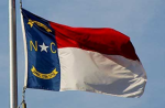 ncpolicywatch.com