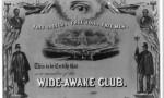 Wide-Awake-Club