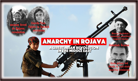 anarchy-in-rojava-b