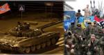 azov-battalion01-845