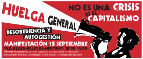 cartel-15s_consensuado_web_787x328
