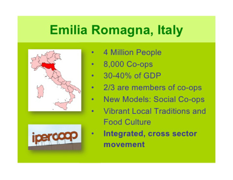 ccma-coops-build-a-better-world-61512-18-728