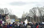 doj_trump_trump_protest_1